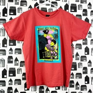"""Obey 